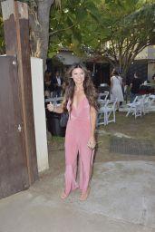 Danielle Vasinova - Outside the Paparazzi X-Posed Premiere in Studio City 06/16/2020
