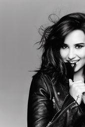 Demi Lovato - Photoshoot 2013