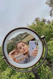 Erica Klein - Social Media Photos and Videos 06/13/2020