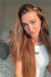 Evgeniya Lvovna - Social Media Photos 06/26/2020