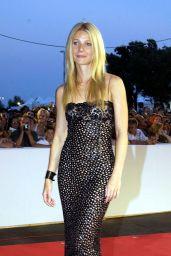 """Gwyneth Paltrow - """"Frida"""" Premiere (2002)"""