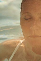 Gwyneth Paltrow - Shape US June/July 2020