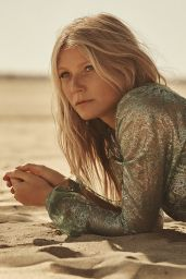 Gwyneth Paltrow Wallpapers (+5)