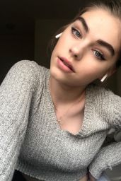 Jade Weber - Social Media Photos 06/09/2020