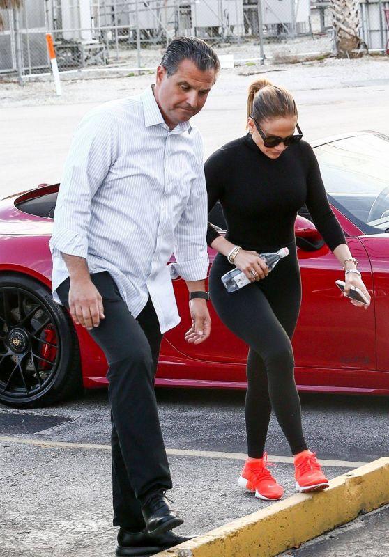 Jennifer Lopez - Social Media Photos 06/10/2020