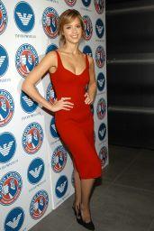 Jessica Alba - Voto Latino