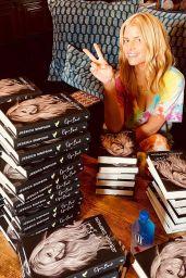 Jessica Simpson - Social Media Photos 06/26/2020