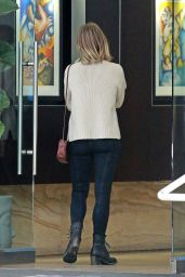 Julianne Hough Street Outfit - Beverly Hills 06/05/2020
