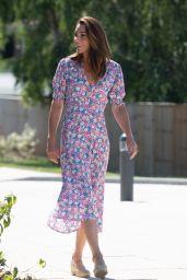 Kate Middleton - Children