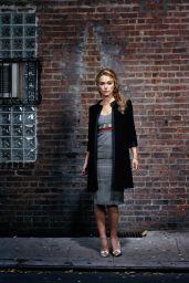 Keira Knightley - V Life 2006
