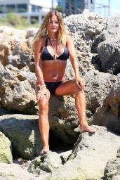 Kelly Bensimon in a Bikini 06/14/2020
