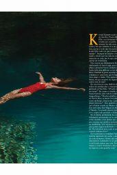 Krystal Xamairy - Maxim Mexico May 2020 Photos
