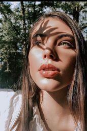 Laneya Grace - Social Media Photos 06/26/2020