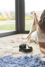 Lena Meyer-Landrut - Social Media Photos 06/04/2020