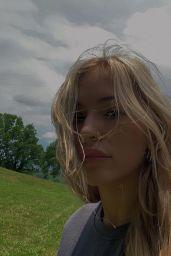 Lennon Stella - Social Media Photos and Videos 06/19/2020