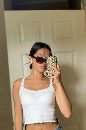 Lily Chee - Social Media Photos 06/25/2020
