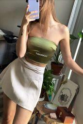 Lily Easton - Social Media Photos 06/03/2020