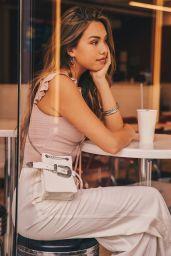 Lindsay Rienstra - Photoshoot June 2020