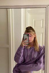 Loren Gray - Social Media Photos 06/02/2020