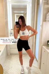 Lorena Rae - Social Media Photos and Video 06/22/2020