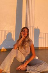 Madi Edwards - Social Media Photos 06/09/2020