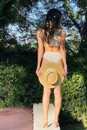 Madison Reed - Social Media Photos and Videos 06/25/2020
