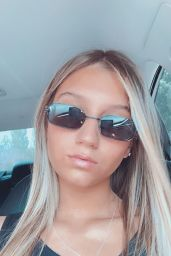 Mads Lewis - Social Media Photos and Videos 06/01/2020