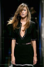 Miranda Kerr - Paolo Frani Spring /Summer 2007 (2006)
