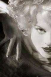 Nicole Kidman - Photoshoot 1994