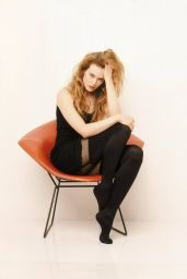 Nicole Kidman - Photoshoot 1995