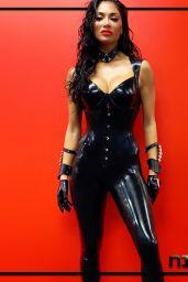 Nicole Scherzinger Wallpapers (+6)