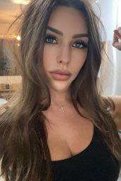 Paige Woolen – Social Media Photos 06/25/2020