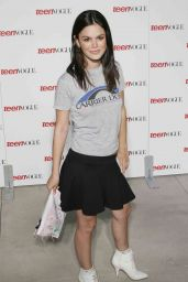 Rachel Bilson - Teen Vogue Celebrates Its First Annual Young Hollywood Issue in Beverly Hills (2003)