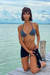 Rachel Cook – Social Media Photos and Videos 06/23/2020