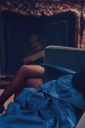 Scarlett Johansson - Photoshoot for Vanity Fair 2013