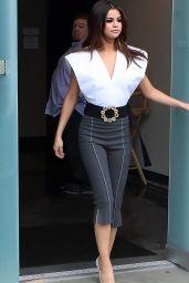 Selena Gomez - Social Media Photos 06/12/2020