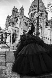 Sofia Carson + R3HAB - Miss U More Than U - Single (2020)
