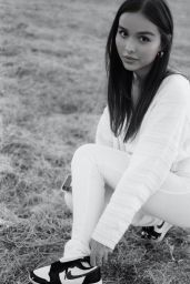 Sophie Mudd – Social Media Photos and Videos 06/29/2020
