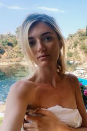Sophie Sumner – Social Media Photos and Video 06/29/2020