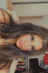 Sunny Malouf - Social Media Pics and Videos 06/05/2020