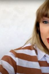 Taylor Swift - Youtube