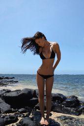 Alexis Ren - Social Media Photos and Video 07/12/2020