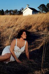 Ashley Graham - Harper