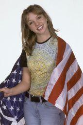 Britney Spears - Photoshoot 1998 (TK)