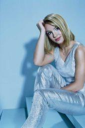 Britney Spears - Photoshoot 2000 (JG)