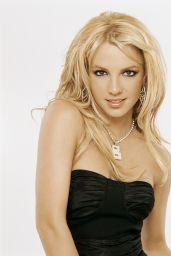 Britney Spears - Photoshoot 2003 (AM)