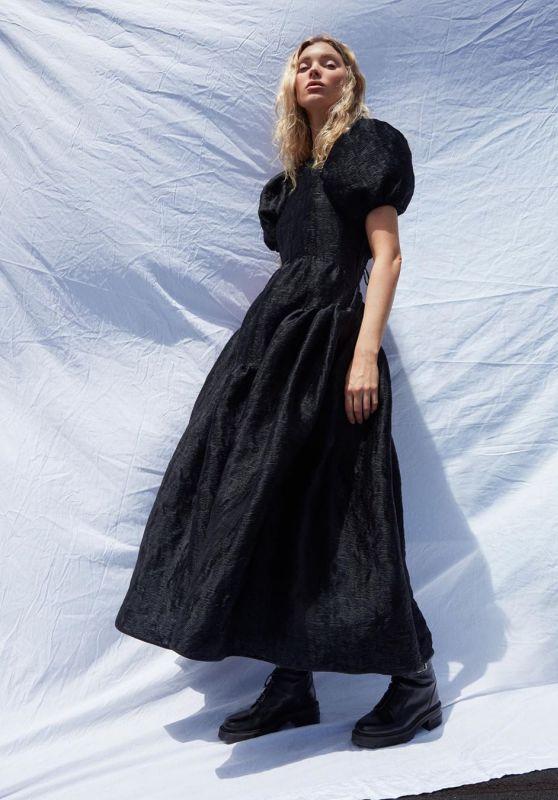 Elsa Hosk Outfit – Instagram 07/18/2020 (VII)
