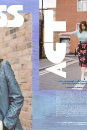 Emma Mackey - Tidal Magazine 2020