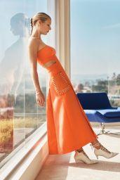 Gwyneth Paltrow – OK! Magazine UK 06/30/2020 Photos