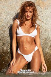 Haley Kalil - Sports Illustrated Swim 2020